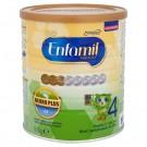 Enfamil 4 Premium mleko modyfikowane 800g