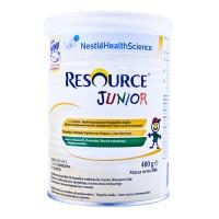 Resource Junior 400g