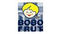 Bobofrut