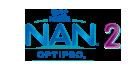 mleko NAN Opti Pro